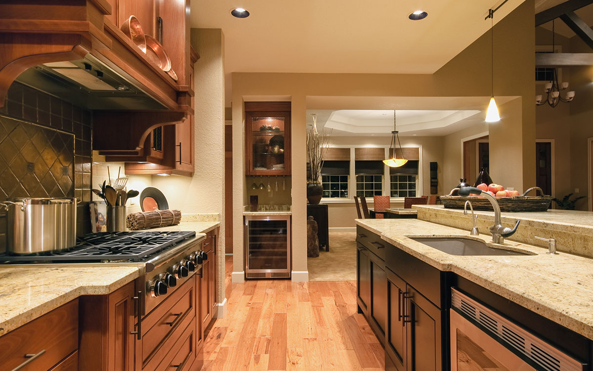 Kitchen Gallery Gallery Franklin Kitchen Remodeling Bathroom Remodeling And