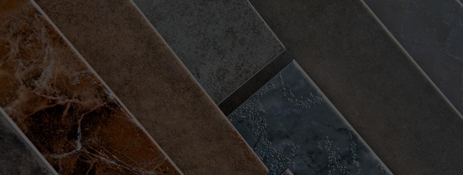 Floor Tiling Thumbnail